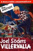 Joel Söder 5 - Joel Söders Villervalla