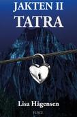Jakten II - Tatra
