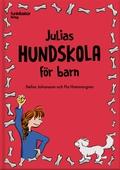 Julias hundskola för barn