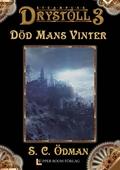 Död Mans Vinter (Drystoll 3)