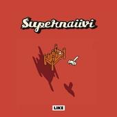 Supernaiivi