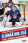 Elämää KHL:ssä