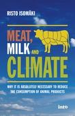 Meat, Milk & Climate
