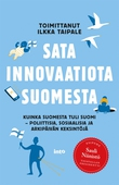 Sata innovaatiota Suomesta