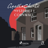 Mysteriet i Cornwall