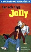 Jolly 8 - Far och flyg, Jolly