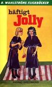 Jolly 12 - Häftigt, Jolly