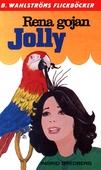 Jolly 13 - Rena gojan, Jolly