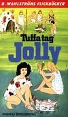 Jolly 15 - Tuffa tag, Jolly
