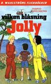 Jolly 17 - Vilken blåsning, Jolly