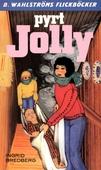 Jolly 21 - Pyrt, Jolly