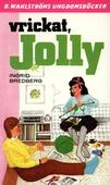 Jolly 22 - Vrickat, Jolly