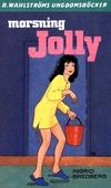 Jolly 25 - Morsning, Jolly