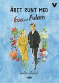 Året runt med Eva och Adam