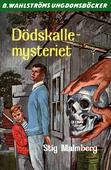 Dödskalle-mysteriet