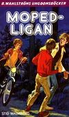 Moped-ligan