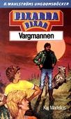 Fixarna 3 - Fixarna fixar Vargmannen