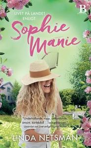 Livet på landet enligt Sophie Manie (e-bok) av