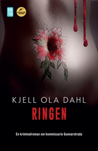 Ringen (e-bok) av Kjell Ola Dahl