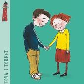 Tova i tornet 4: Tova blir kär