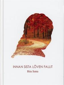 Innan sista löven fallit (e-bok) av Rita Simu