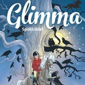 Glimma 7: Spökträdet