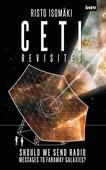 CETI Revisited