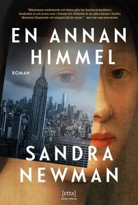 En annan himmel (e-bok) av Sandra Newman