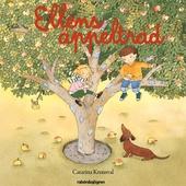 Ellens äppelträd