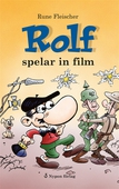 Rolf spelar in film