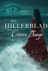 Contra Tiempo (e-bok) av Pia Hillerblad