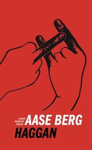 Haggan (e-bok) av Aase Berg