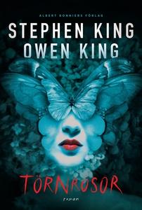 Törnrosor (e-bok) av Stephen King, Owen King