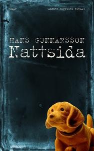 Nattsida : Roman (e-bok) av Hans Gunnarsson