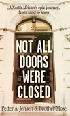 Not all doors were closed