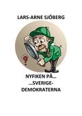 Nyfiken på Sverigedemokraterna