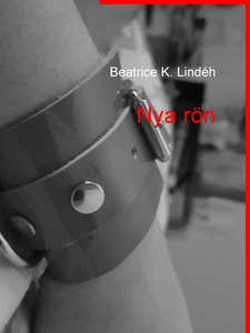 Nya rön (e-bok) av Beatrice K. Lindéh
