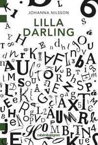 Lilla Darling (e-bok) av Johanna Nilsson