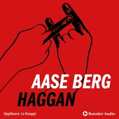 Haggan