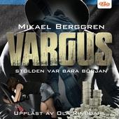 Vargus