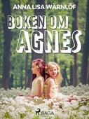 Boken om Agnes
