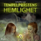 Tempelprästens hemlighet