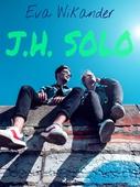 J. H. Solo