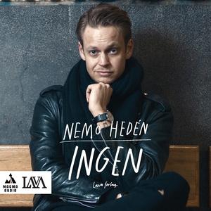 Ingen (ljudbok) av Nemo Hedén