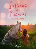 Susanna och Rasmus