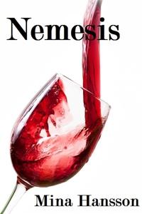 Nemesis (e-bok) av Mina Hansson