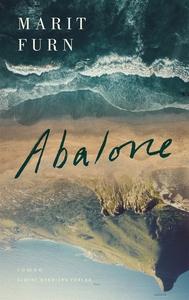 Abalone (e-bok) av Marit Furn
