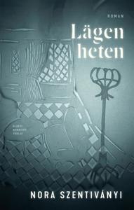 Lägenheten (e-bok) av Nora Szentiványi