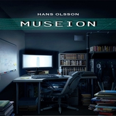 Museion