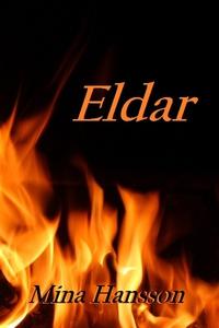 Eldar (e-bok) av Mina Hansson